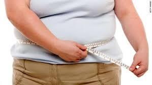 از بین بردن چربی های زائد شکم و پهلو کرایولیپولیز