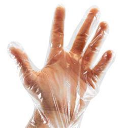 تولید کننده دستکش یکبار مصرف بهداشتی