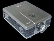 ویدیو پروژکتور تلویزیون دار 400هزار تومان video projector
