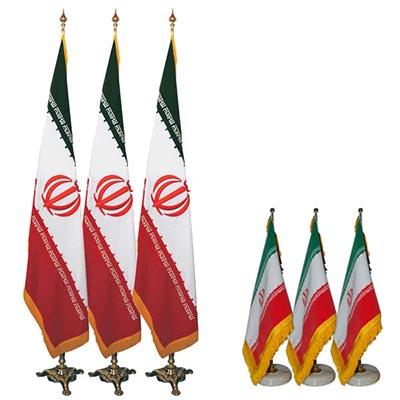 چاپ و فروش پرچم ايران 88301683-021