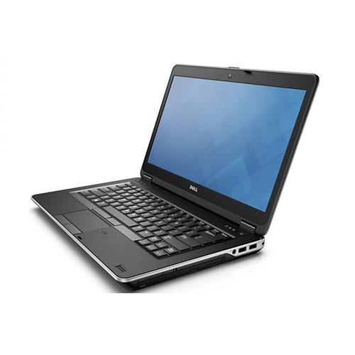 لپ تاپ dell مدل E6440