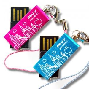 بهترین قیمت فلش مموری - هارد اکسترنال -USB flash