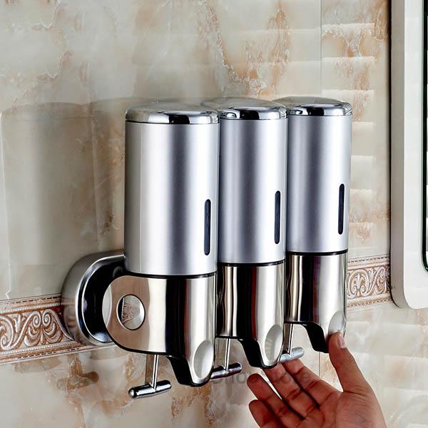 دستگاه مایع صابون ریز,تجهیزات نظافتی صنعتی ام تی کو