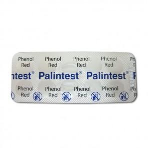 قرصph palintest-قرص پی اچ پالین تست