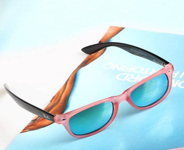 عینک پلاستیک TR