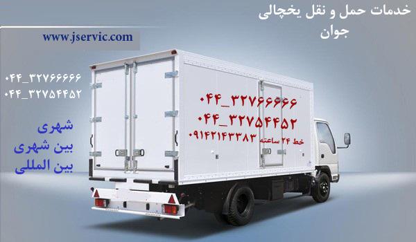 خدمات صادرات محصولات ایران به قطر و...