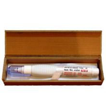 قلم خشگیر ( رنگ کوره ای )