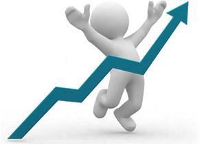 کسب وکارتان را متحول سازيد 02166090292