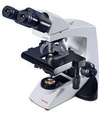 میکروسکوپLABOMED LX400