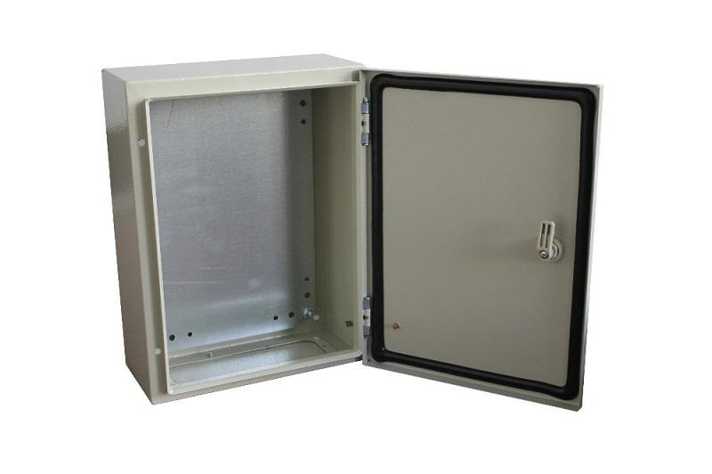 فروش تابلو برقهای کامپوزیتی ( فایبر گلاس ) در انواع تک فاز ، سه فاز