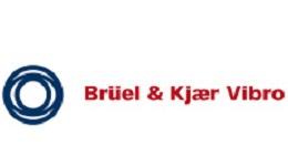 فروش انواع محصولات  Bruel&Kjaer  بروئل آلمان (www.bkvibro.com )