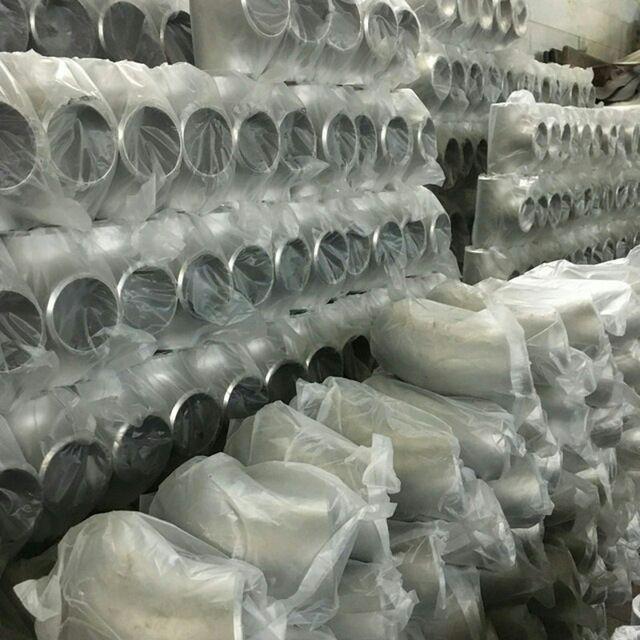 تامین کننده شیر الات لوله فلنج ...