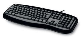 فروش کیبورد کامپیوتر ( keyboard ) + قیمت روز