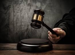 مشاوره تلفنی حقوقی رایگان