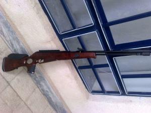 فروش تفنگ بادی ریتای ترکیه (اکبند)وچینی بسیار تمیز