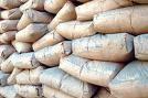 فروش انواع سیمان داخلی و صادراتی در تناژ بالا