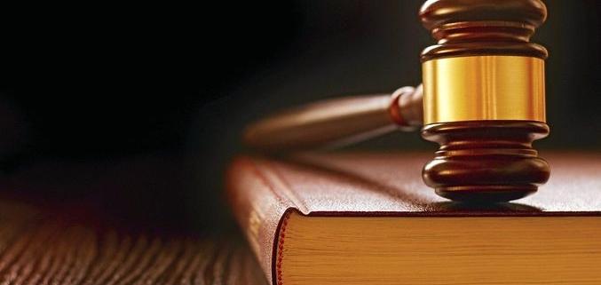 وکیل در سهروردی