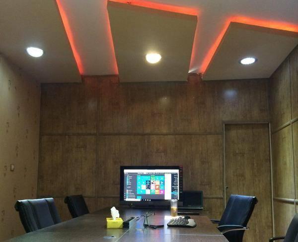 کارگاه تخصصی طراحی سایت و ایجاد کسب و ...