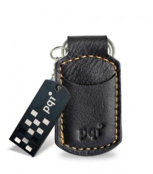 بهترین قیمت فروش USB FLASH ( فلش مموری ) ، رم دوربین و موبایل