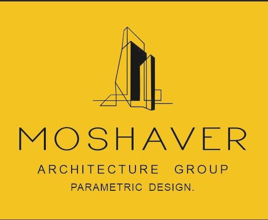 گروه معماری مشاور