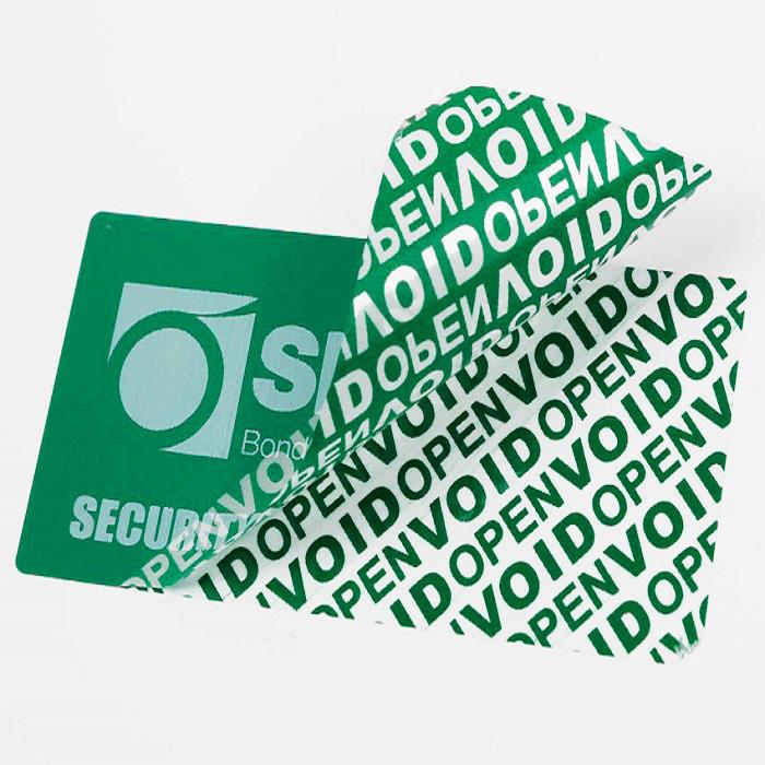 پلمپ ایمن کاران تولید کننده انواع پلمپ و برچسب امنیتی