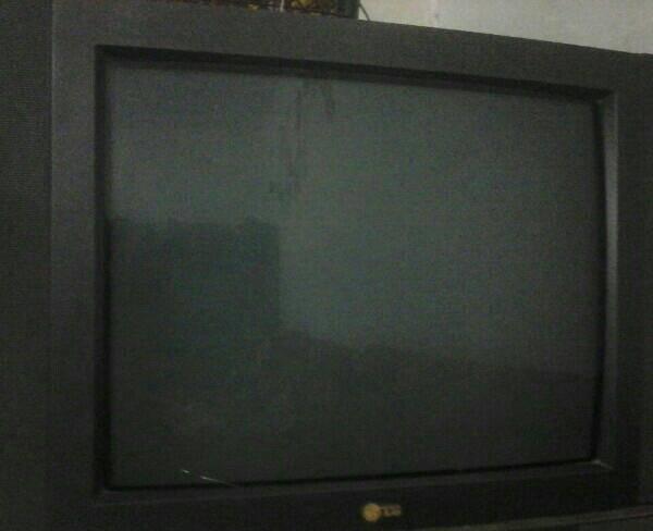 تلویزیون چابهار