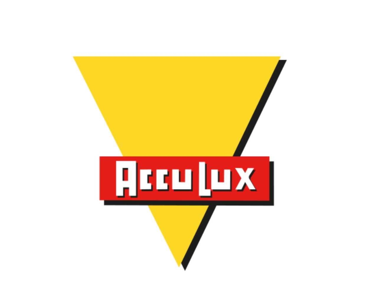 چراغ ضد انفجار Acculux