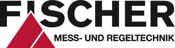 فروش انواع محصولات  Fischer  (فيسچر-فيشر) آلمان   FISCHER Mess- und Regeltechnik GmbH  www.fischermesstechnik.de