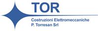فروش انواع رله هاي فلگ و رله پرچم تور TOR ايتاليا  ( رله Torresan S.r.l  ايتاليا)