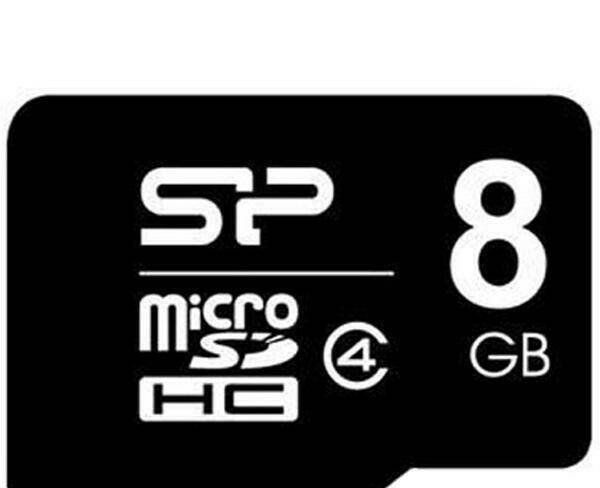 رم میکرو 8 گیگ