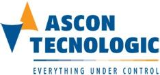 فروش انواع محصولات  Ascon Tecnologic Srl   آسکون تکنولاجيک ايتاليا (www.ascontecnologic.com )