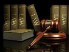 وکیل پایه یک دادگستری و مشاور حقوقی(مشاوره تلفنی رایگان)