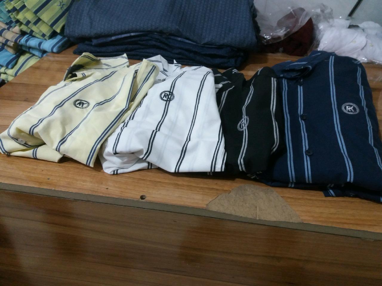 حراج پیراهن کش ارزان