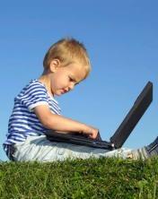 انواع لپتاپ استوک حتی از 180هزار تومان به بالا WWW.DCTLP.COM