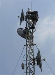 اینترنت وایرلس در شهریار ملارد .صفادشت