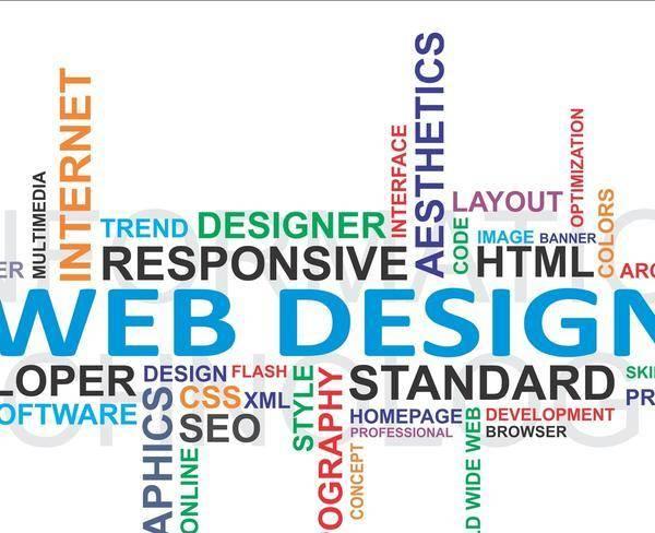 جویای کار طراحی وب سایت