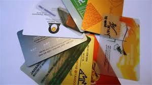 چاپ کارت مایفر ، کارت شناسایی ، کارت پرسنلی