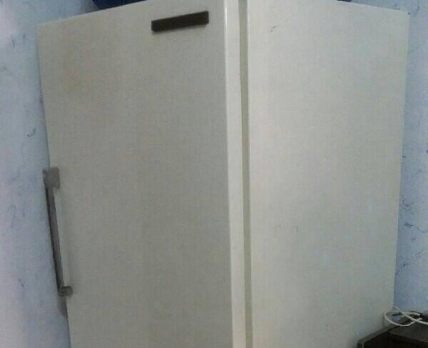 یخچال معملی برای مغازه