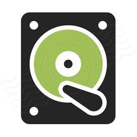 ریکاوری و بازیابی تخصصی انواع هارد دیسک و حافظه