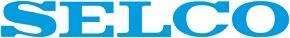 فروش انواع رله Selco سلکو دانمارک (www.selco.com)