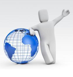 خدمات بازرگانی و سرمایه گذاری