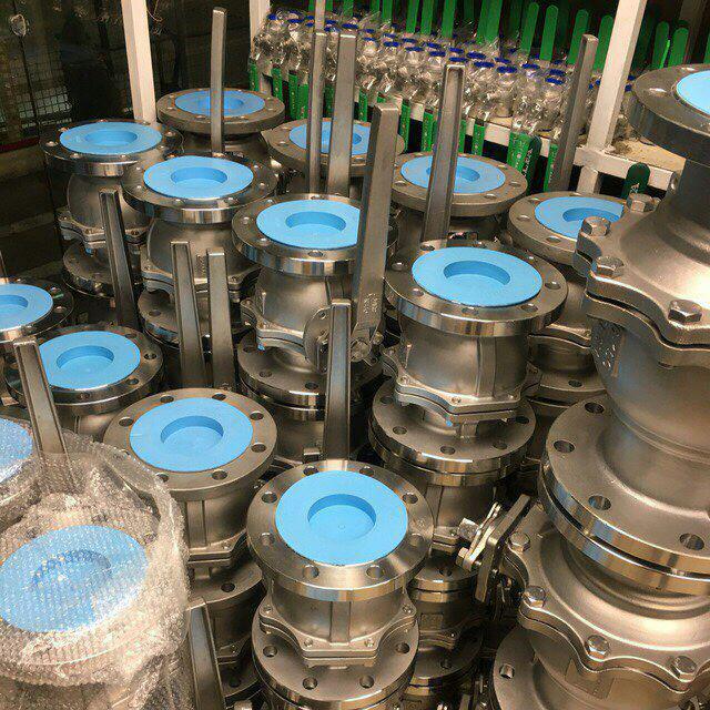 تولید کننده فلنچ اتصالات شیر الات ...