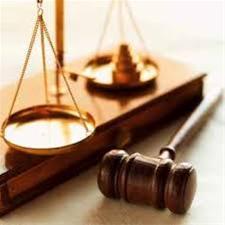 مشاوره حقوقی رایگان(بصورت حضوری و تلفنی)