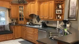 کابینت آشپزخانه/کابینت ام دی اف/کابینت ممبران/mdf/کابینت های گلس