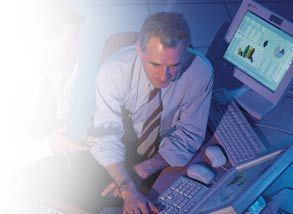خدمات حسابداری-اداری و مالی و مشاوره مالی و سیستمی