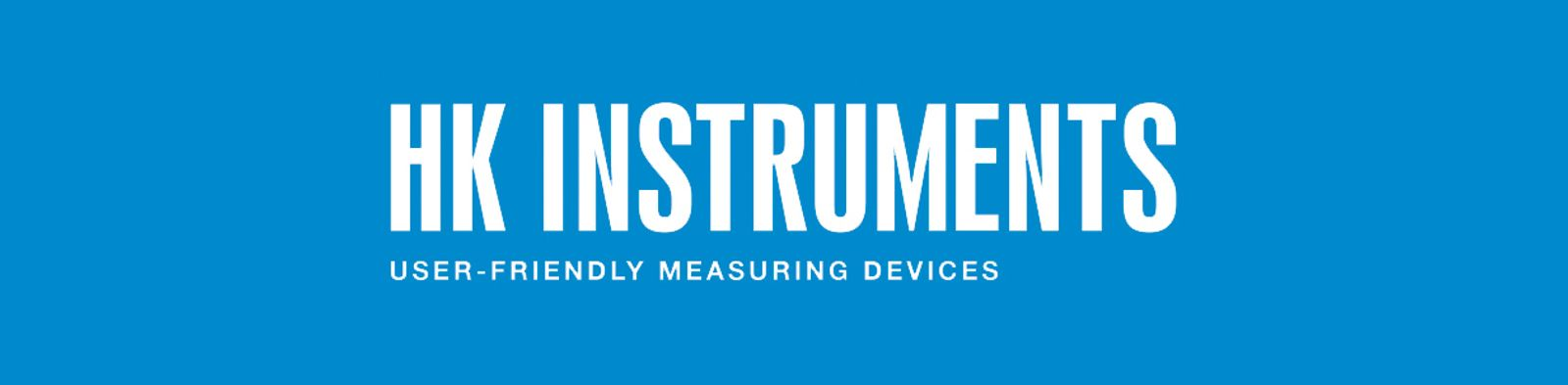 فروش انواع محصولات HK instruments (HK فنلاند)  (اچ کي اينسترومنتس) http://hkinstruments.fi/