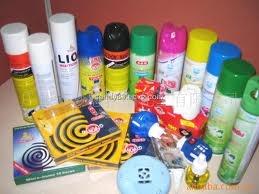 فروش انواع محصولات خوشبوکننده هوا به قیمت عمده