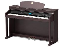فروش نقد و اقساط پیانو دایناتون
