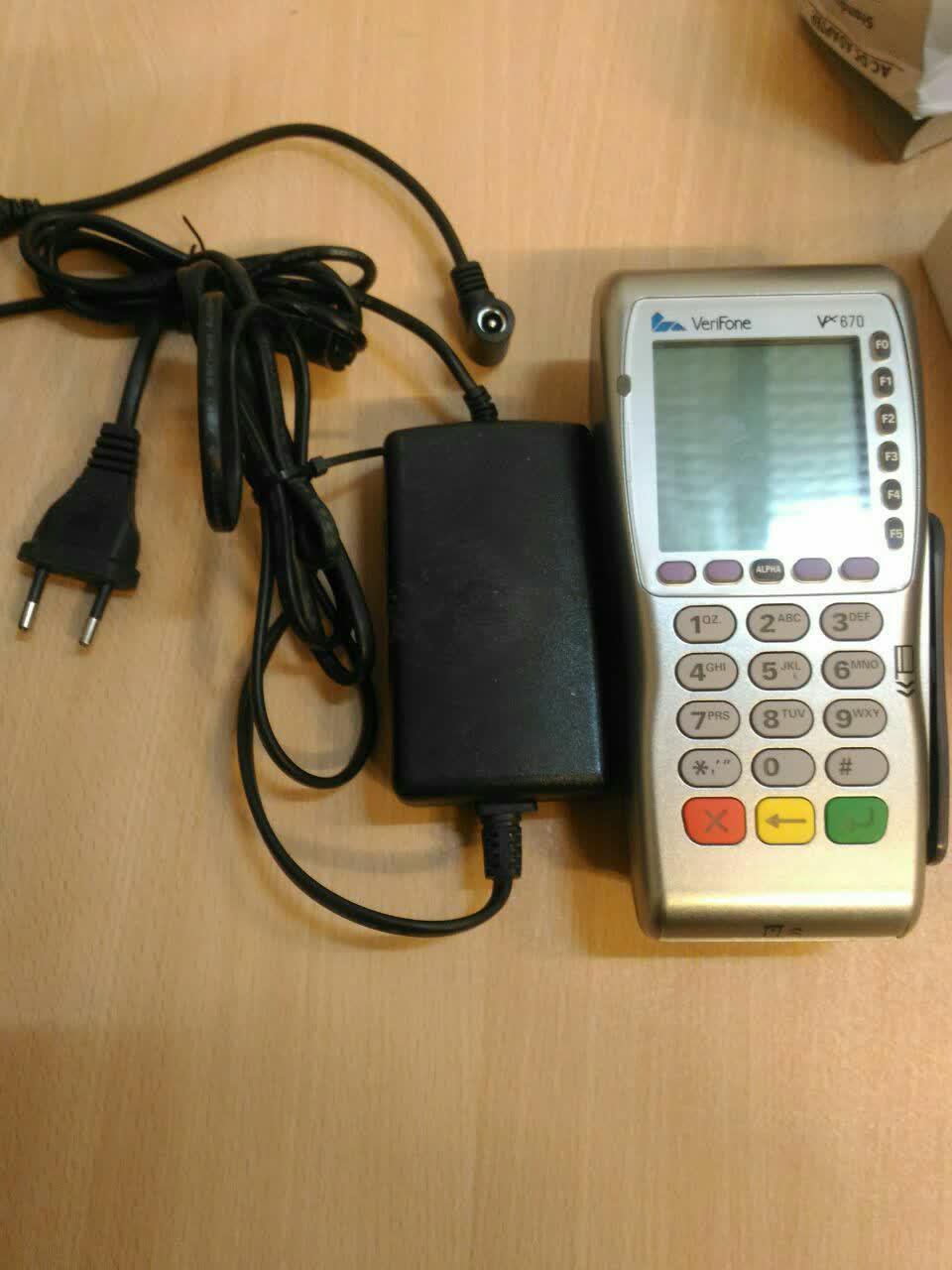 دستگاه کارت خوان بدون نیاز به جواز کسب بدون نیاز به تراکنش مشخص