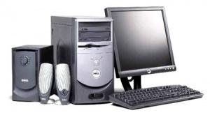 فروش کامپیوتر دست دوم و کارکرده